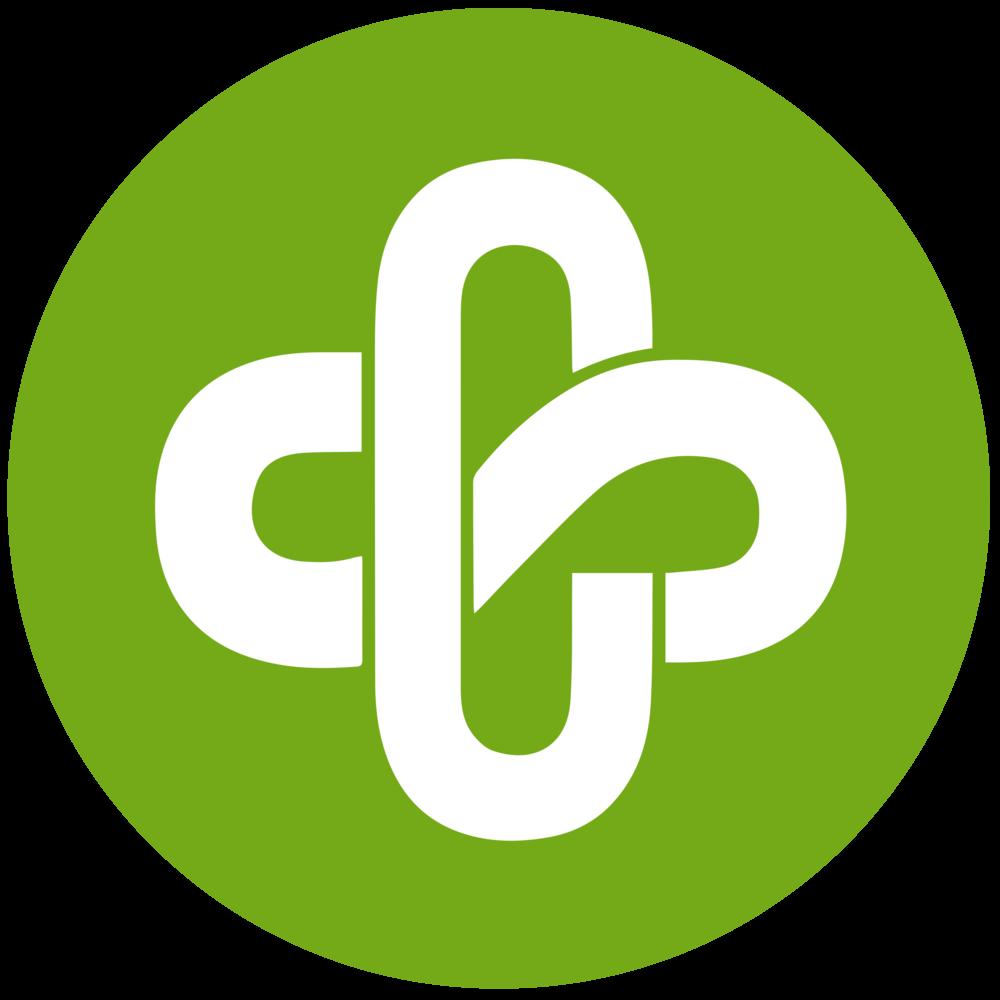 FBC_Logo_NewIcon_Square.png