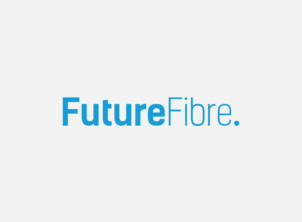 FutureFibre.WordmarkLogo.jpg