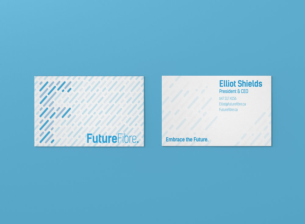 business_card_front_top.jpg