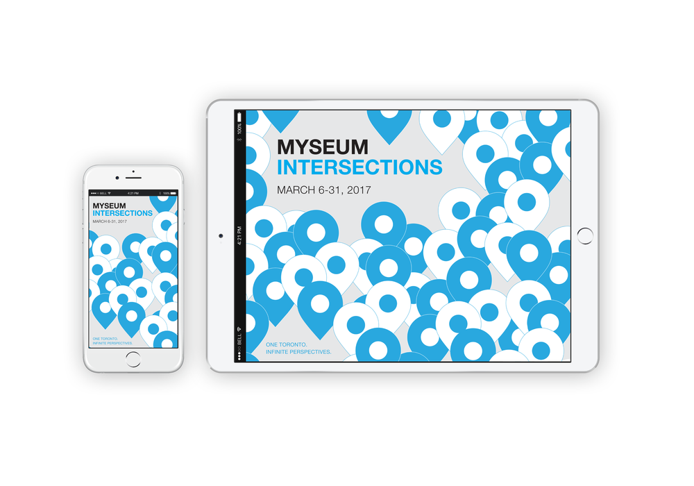 Myseum Intersections 01-23-2018-04.png