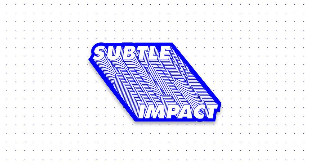 S.I.Sticker.dot.background.09-05-2018 copy.jpg