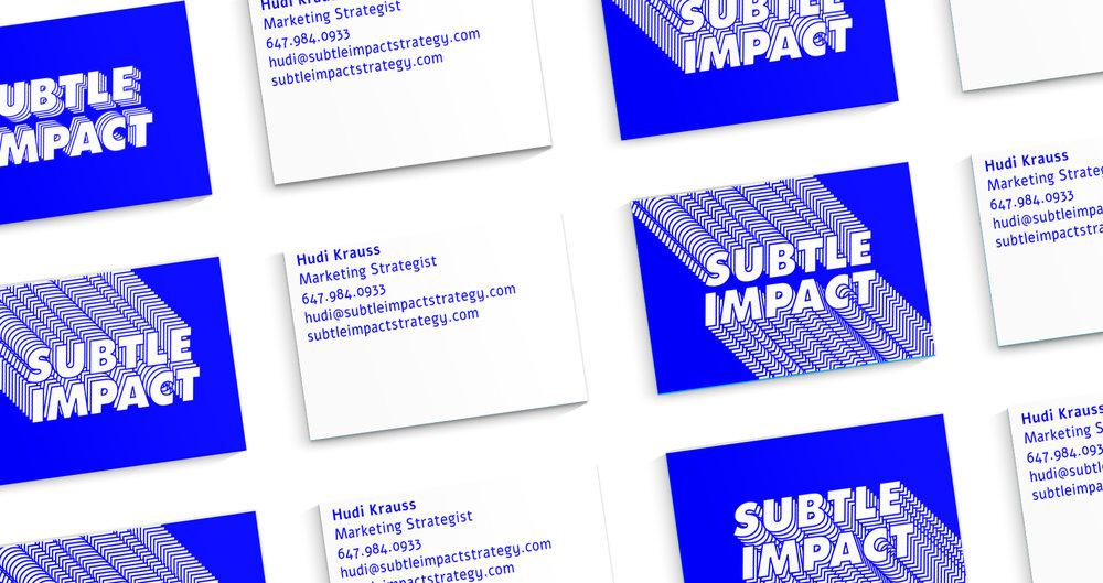 S.I.BusinessCard.Detail.09-05-2018.jpg