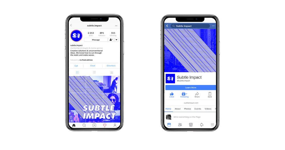 S.I.Social media.09-05-2018 copy.jpg