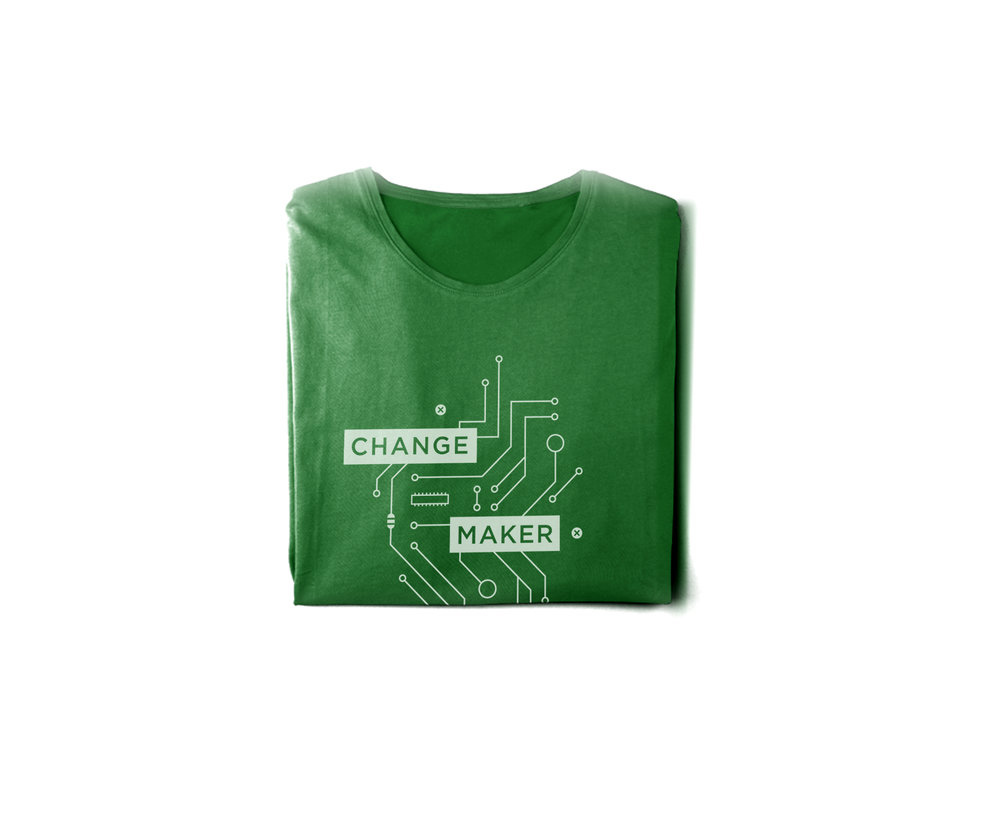Pakathon Finals Shirt Closeup - 04-02-2018.jpg
