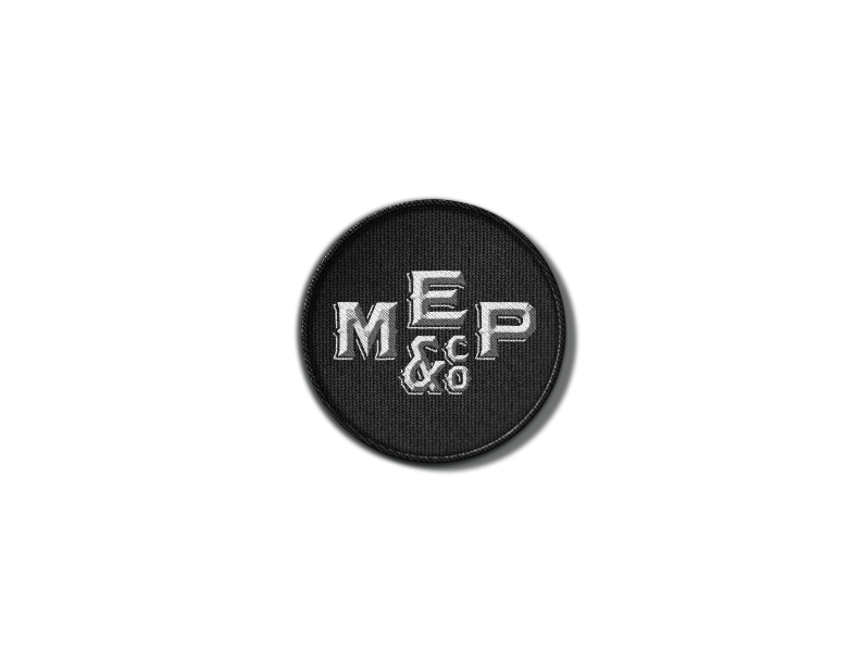 MEP&Co.PatchMockup.Transparent.2.png