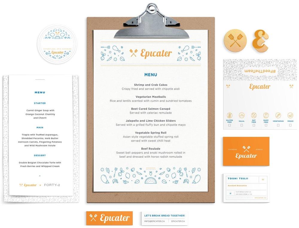Epicater Print Material.05-12-2018.jpg