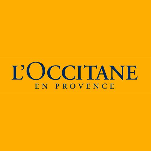 loccitanefoto.png