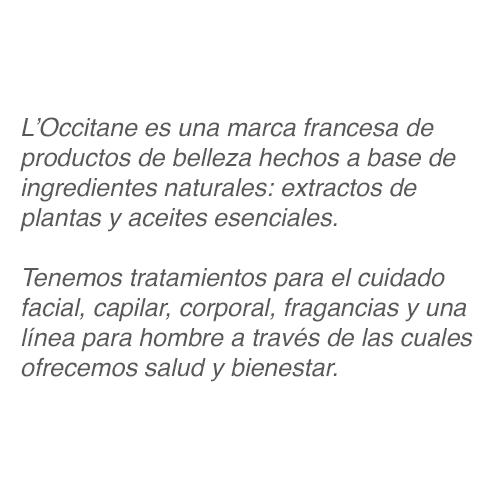 Loccitanedescrip.png