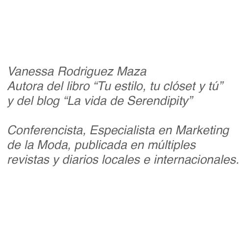 vanedescrip.png