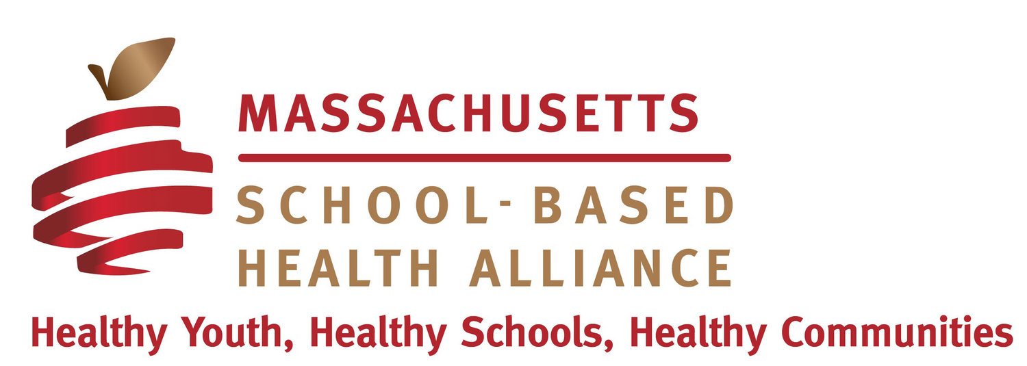 Massachusetts School Based Health Alliance