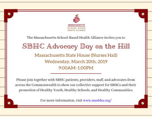 SBHC Advocacy Day on the Hill.png