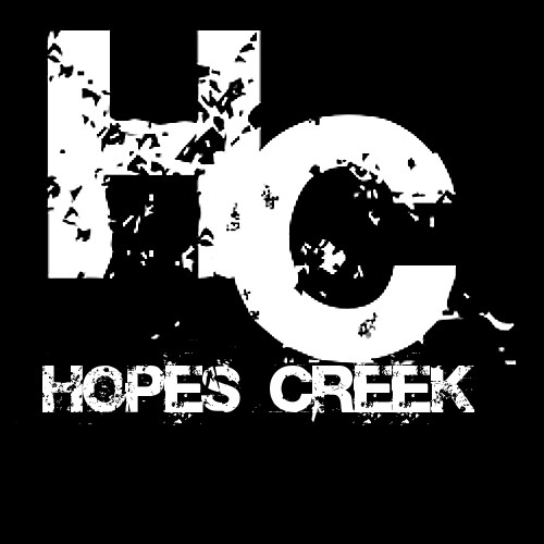 Hopes Creek