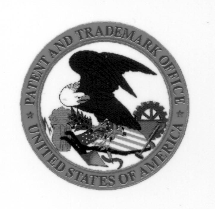 PTO seal_bw.jpg