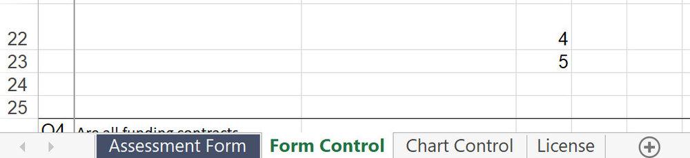 formcontrol_tabs.jpg