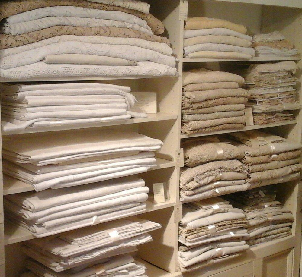 linens-on-shelves.jpg