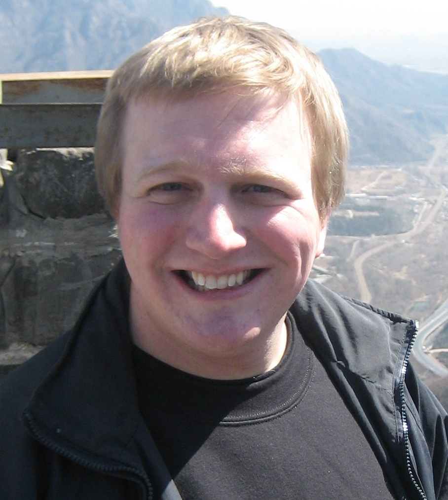 "Joe Jewell   Joe is an aerospace engineer, entrepreneur, and current research scientist for a defense contractor at the U.S. Air Force Research Laboratory. He has received several SBIR grants for early stage technical innovation with national security applications. Previously, he co-founded a startup in the online education space, which was subsequently acquired, and was named one of  Business Week 's ""Top 25 Best Entrepreneurs Under 25"" in 2006. He received a B.S. and Ph.D. in aeronautics from Caltech, an aerospace engineering masters from the University of Michigan, and an MSc in engineering science as a Rhodes Scholar at Oxford."
