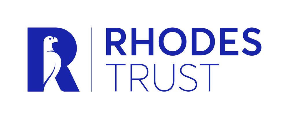 Rhodes Trust Logo Blue RGB Large.jpg