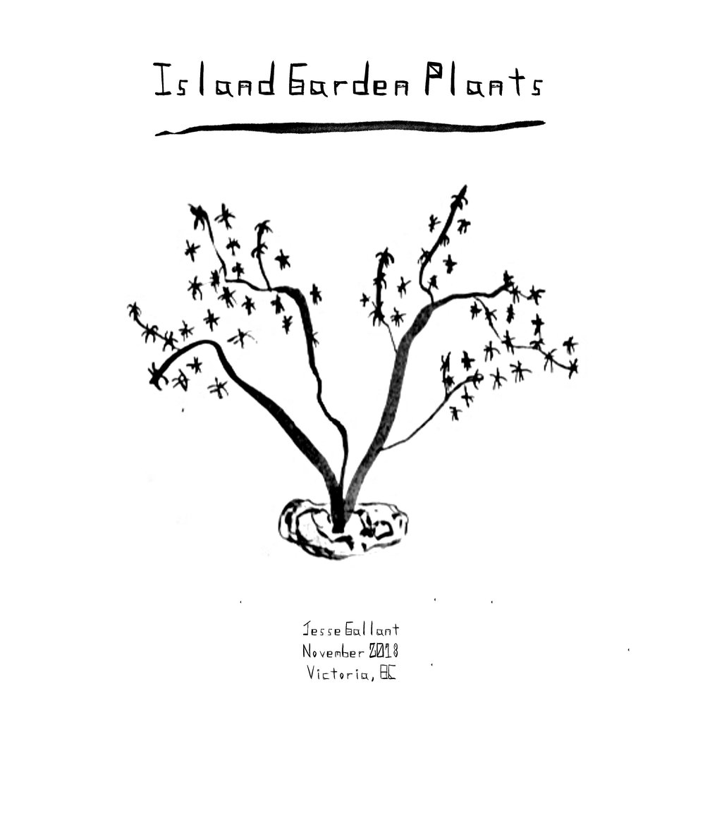 IslandGardenPlants-CoverPage.jpg