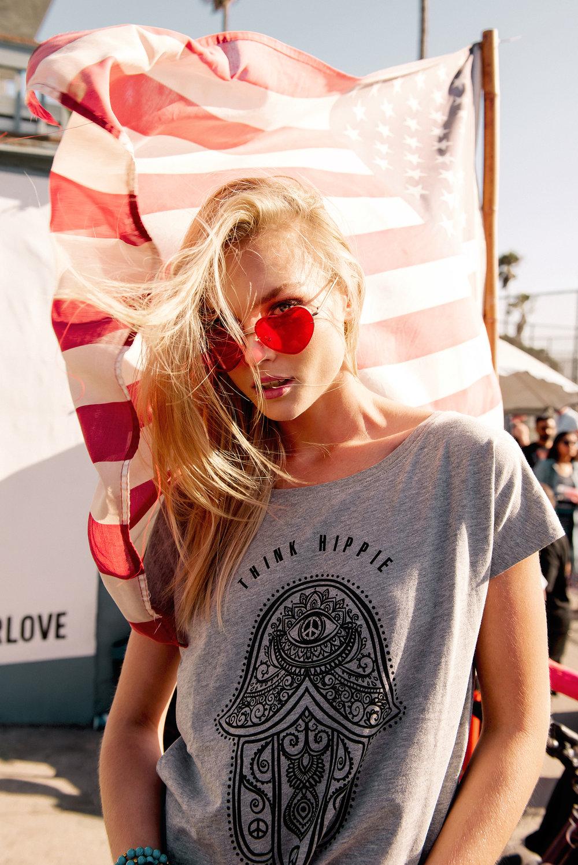 6HippieLove_RTFB_Venice Beach_(c)JuliaRosaReis_2017_11.jpg