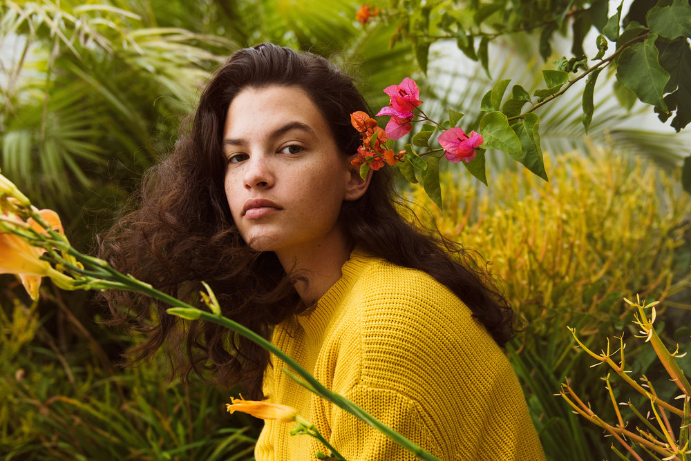 Caitlin by (c)Julia-Rosa Reis_www.juliarosareis.com2 Kopie.jpg