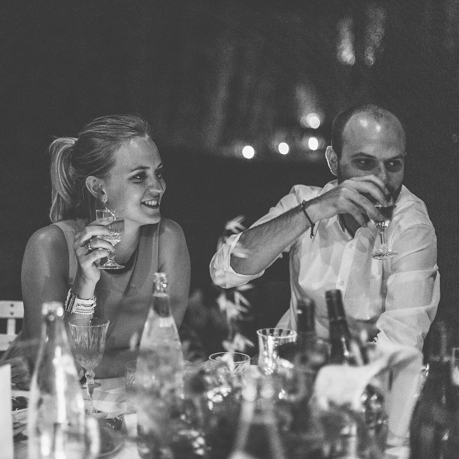pierreatelier-photographe-mariage-paris-domainedesandeols-134.jpg