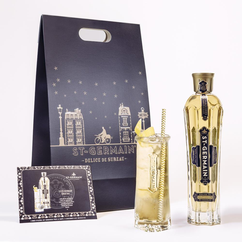 st-germain-cocktail-coffret-noel.jpg