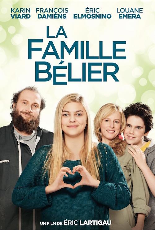 La_Famille_poster.jpg