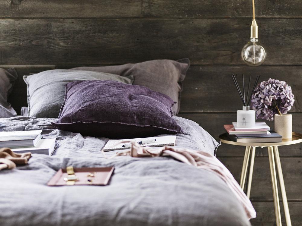 Bedroom_1597.jpg