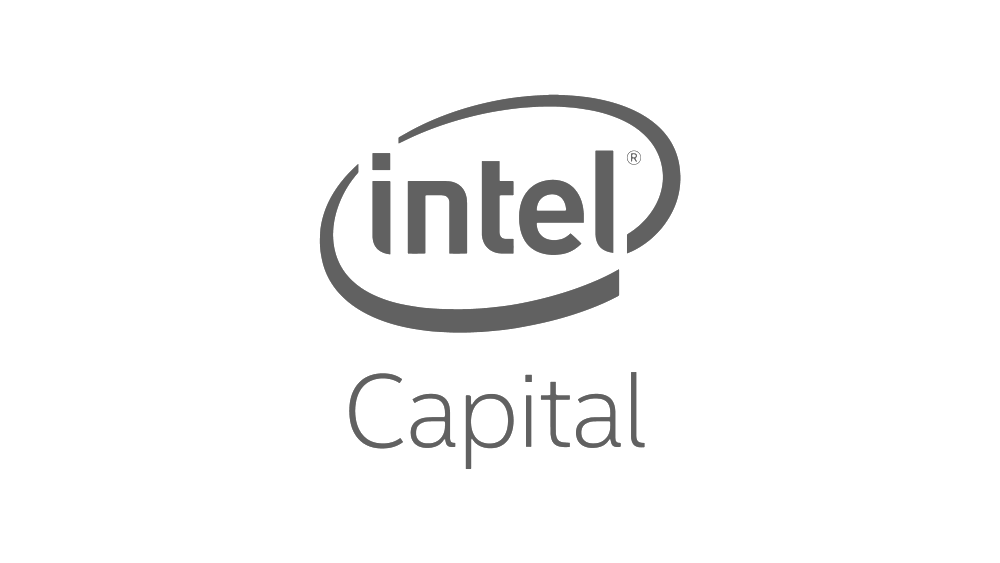 Intel-Capital copy.png