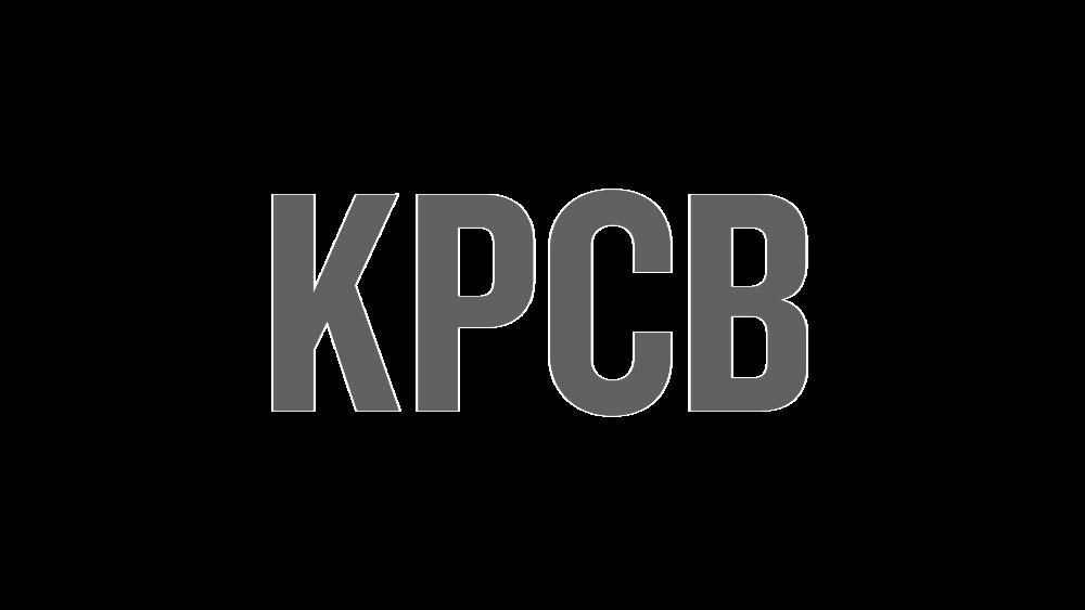 KPCB copy.png