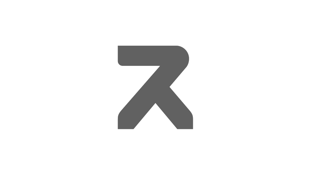 R7-Ventures copy.png