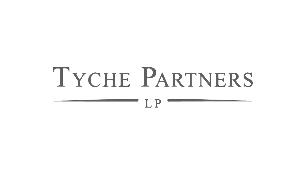 Tyche-Partners copy.png