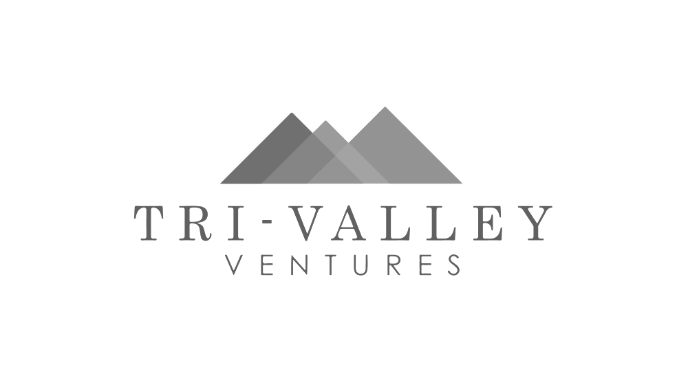 20171210-trivalley_TriValley Gray.png