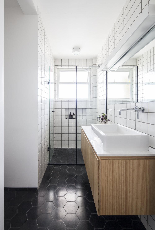 banhos rb - estudio nodo-8.jpg