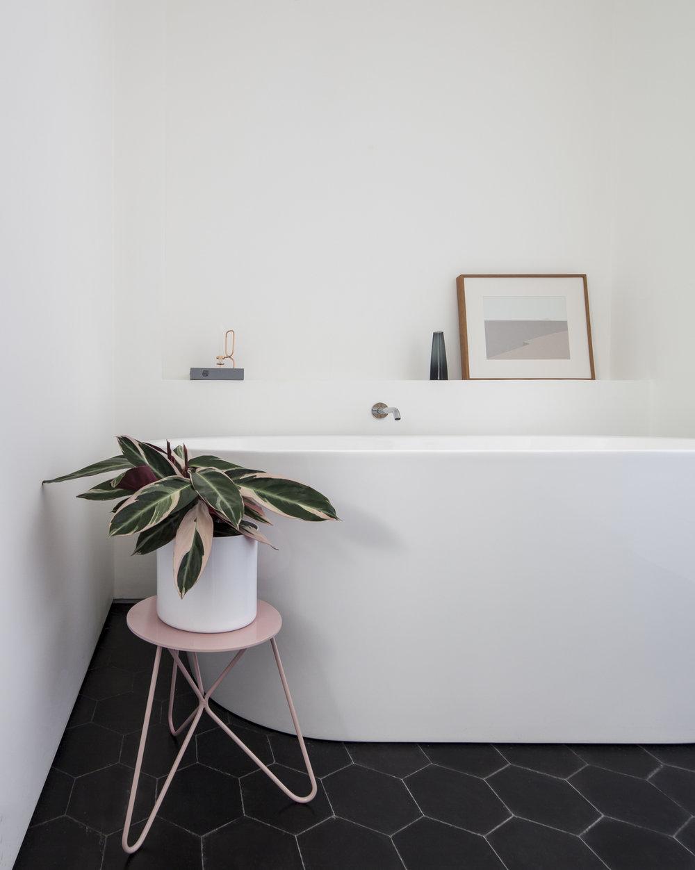 banhos rb - estudio nodo-5.jpg