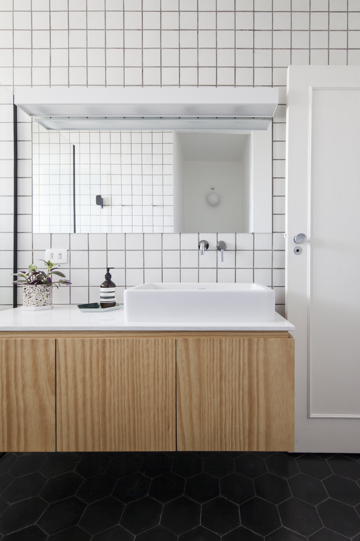 banhos rb - estudio nodo-7.jpg