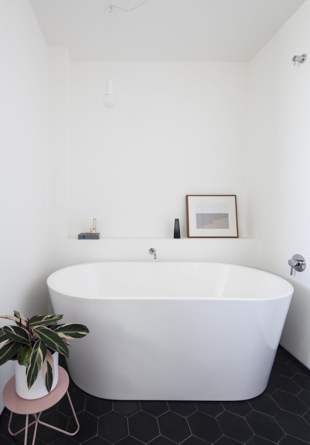 banhos rb - estudio nodo-4.jpg