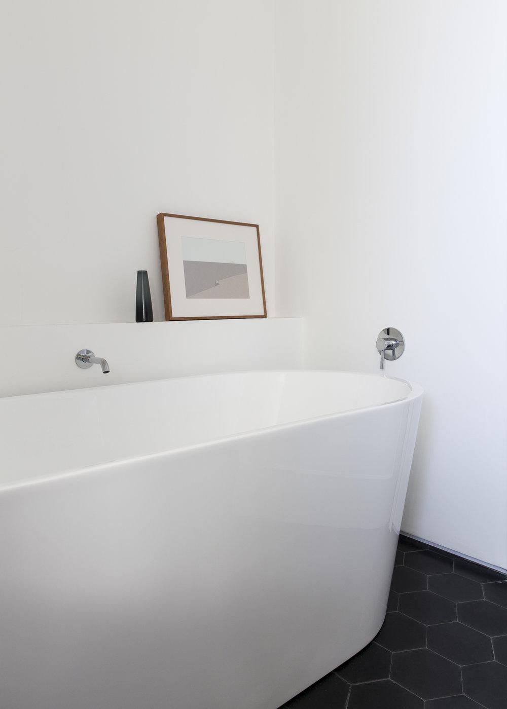 banhos rb - estudio nodo-6.jpg