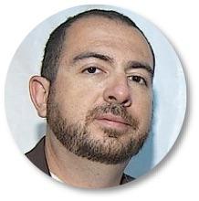 Brad Schenk headshot.jpg
