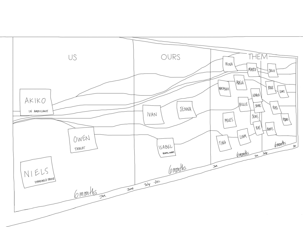 Vision Architecture® GPS C LADOT Roadmap .png