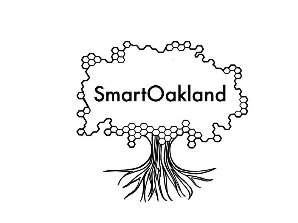Enter SmartOakland