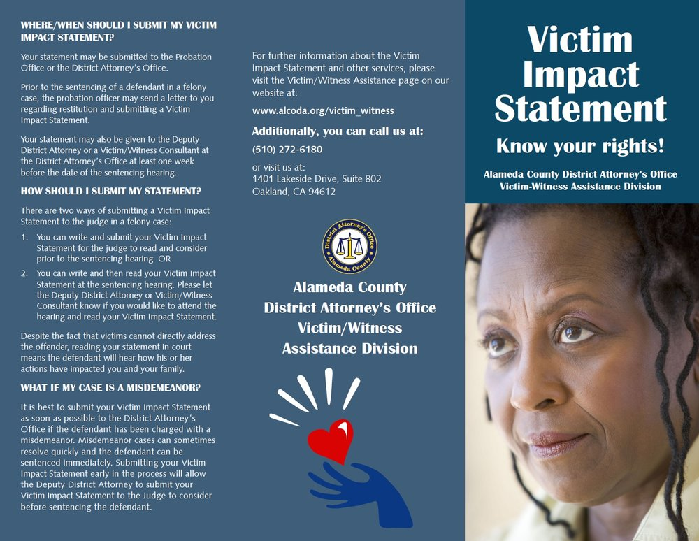 Alameda County_Victim Impact Letter_Example.jpg