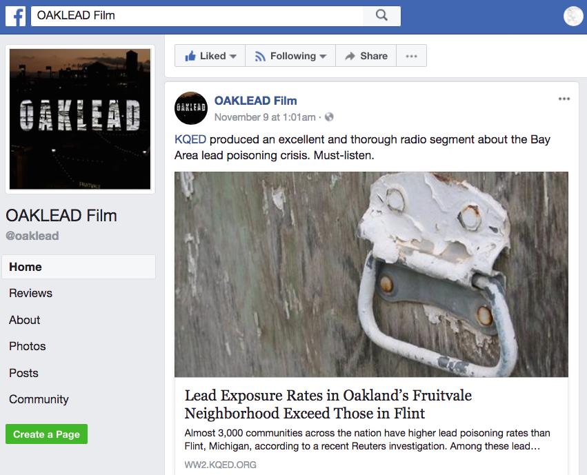 Oaklead_Alex J Bledsoe_Facebook Page.png