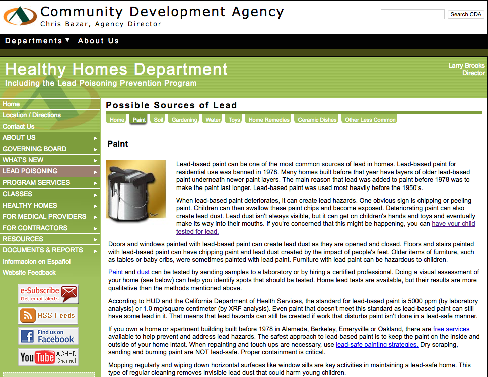 Alameda County Healthy Homes_Lead Paint.png