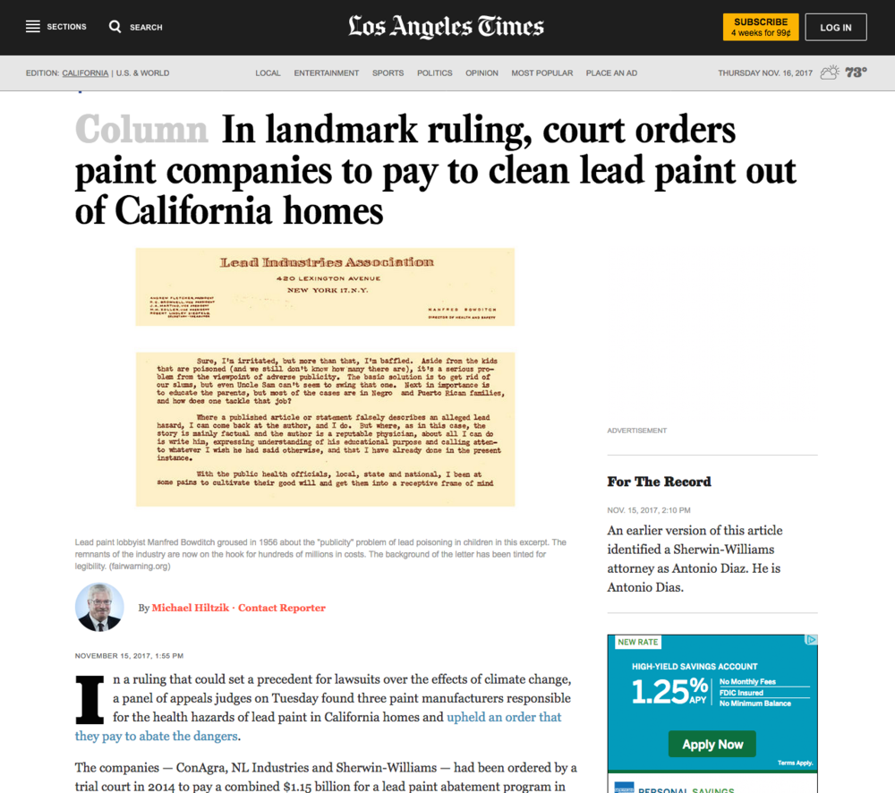 SmartOakland_LA Times_Paint Judgement_11152017.png