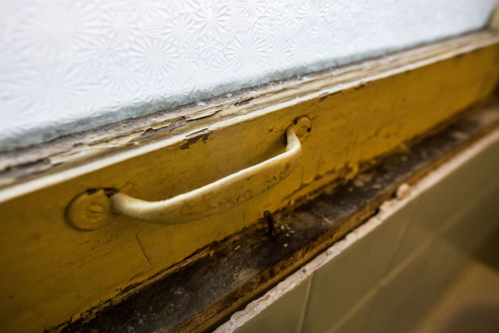 peeling paint_South Bend window.png