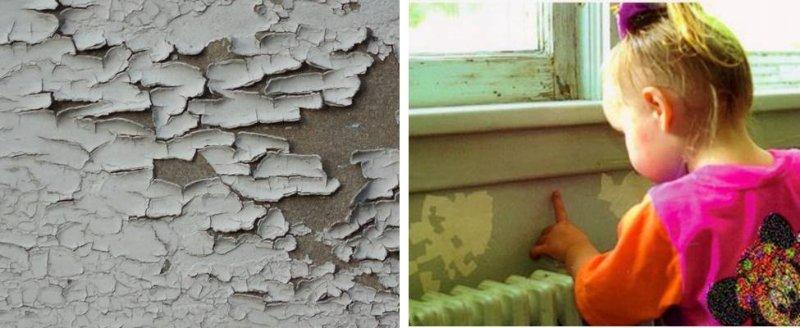 peeling paint_Lloyd Askham.png