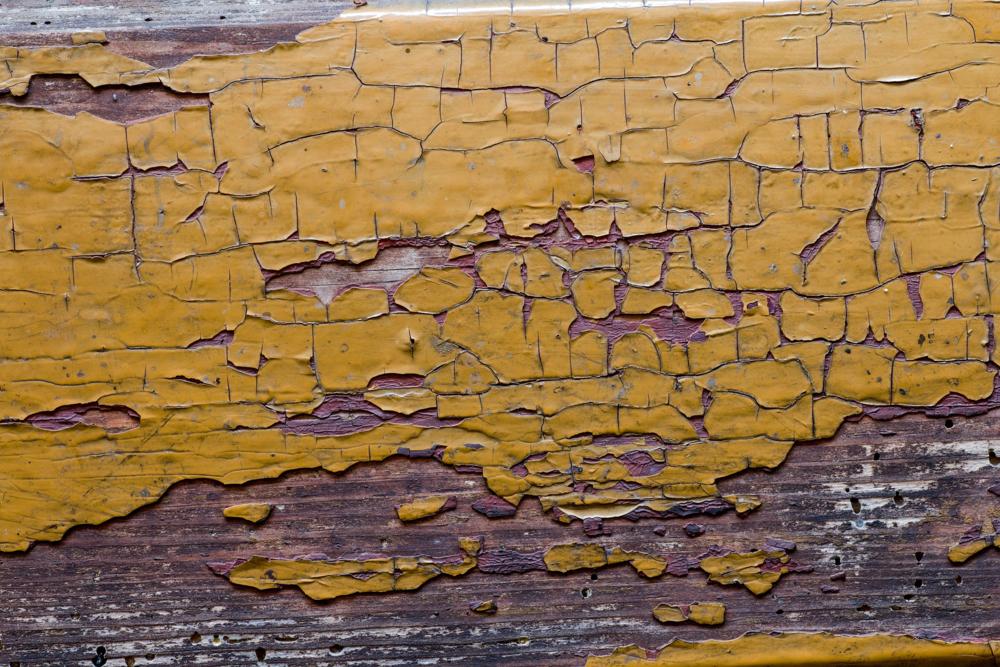 peeling paint_lead abatement archive.png