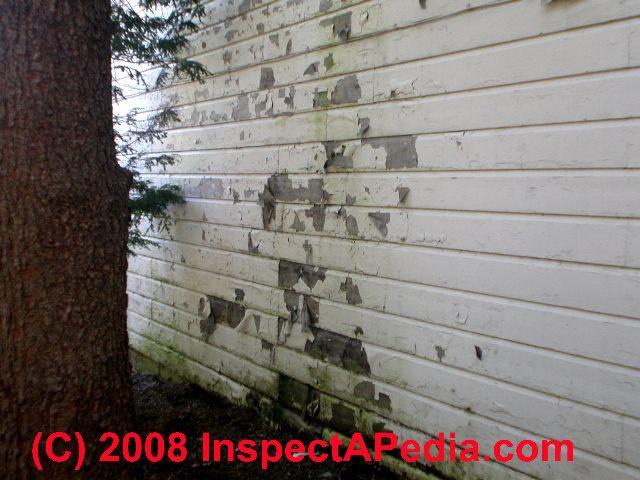 peeling paint_Inspectapedia.png
