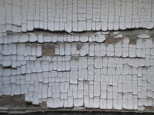 peeling paint_pinterest.png